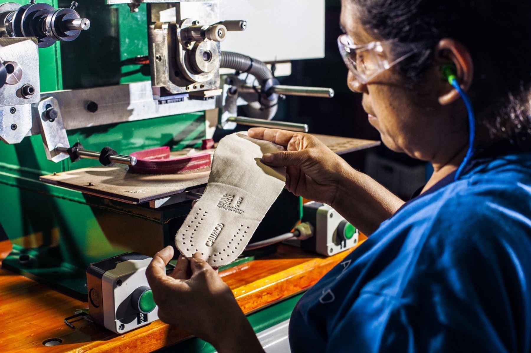 Concytec e Innóvate Perú brindan financiamiento todo el año