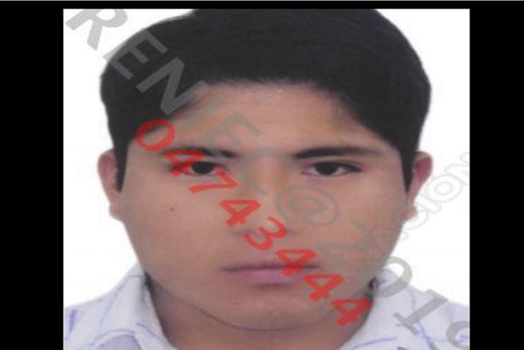 Ilo: dictan cadena perpetua por violación a niña de 11 años - Agencia Andina
