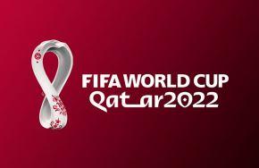 Conmebol convoca al sorteo de eliminatorias Catar 2022 el 17 de diciembre