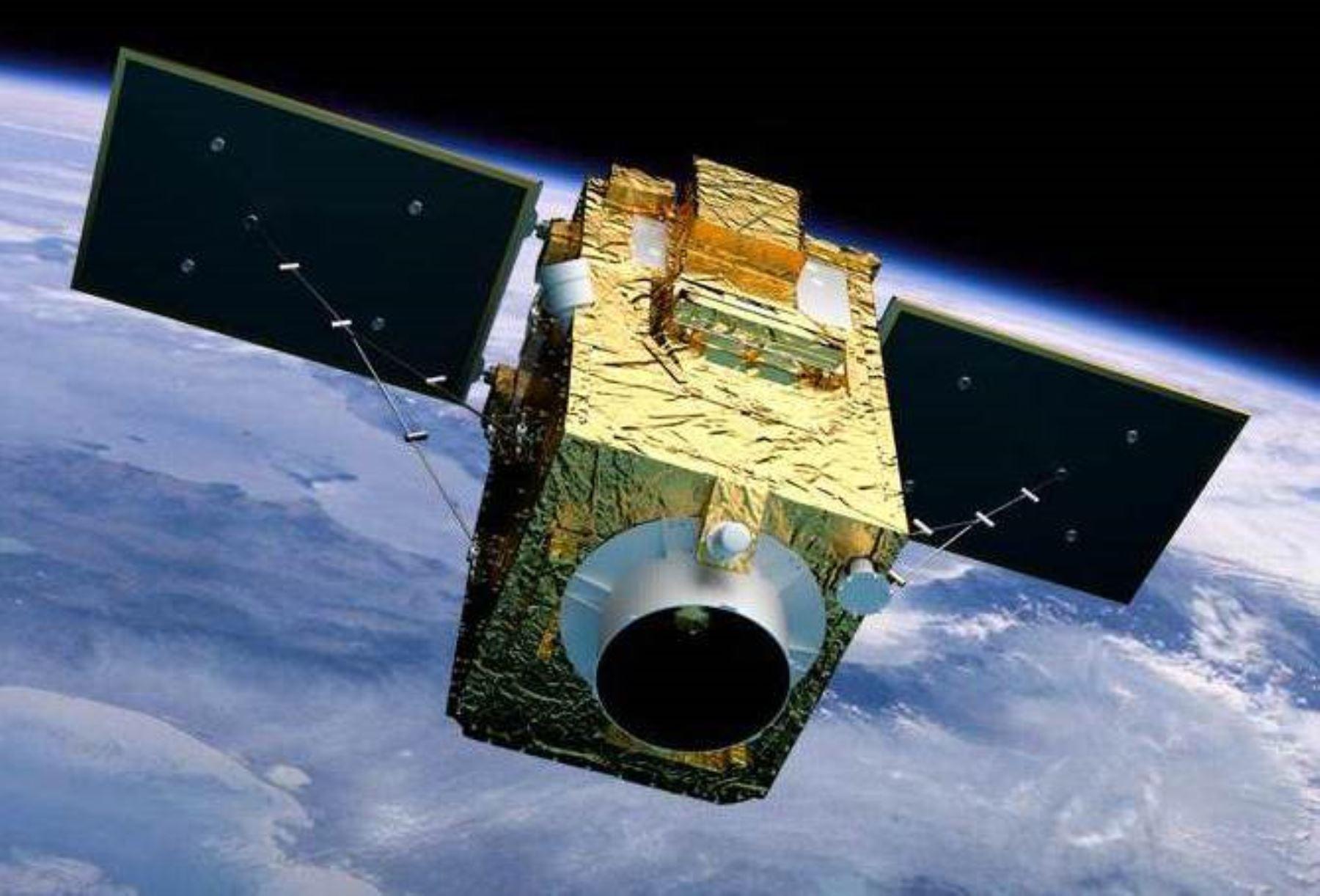 ¿Quieres aprender sobre astronomía? Participa en seminario web con certificación