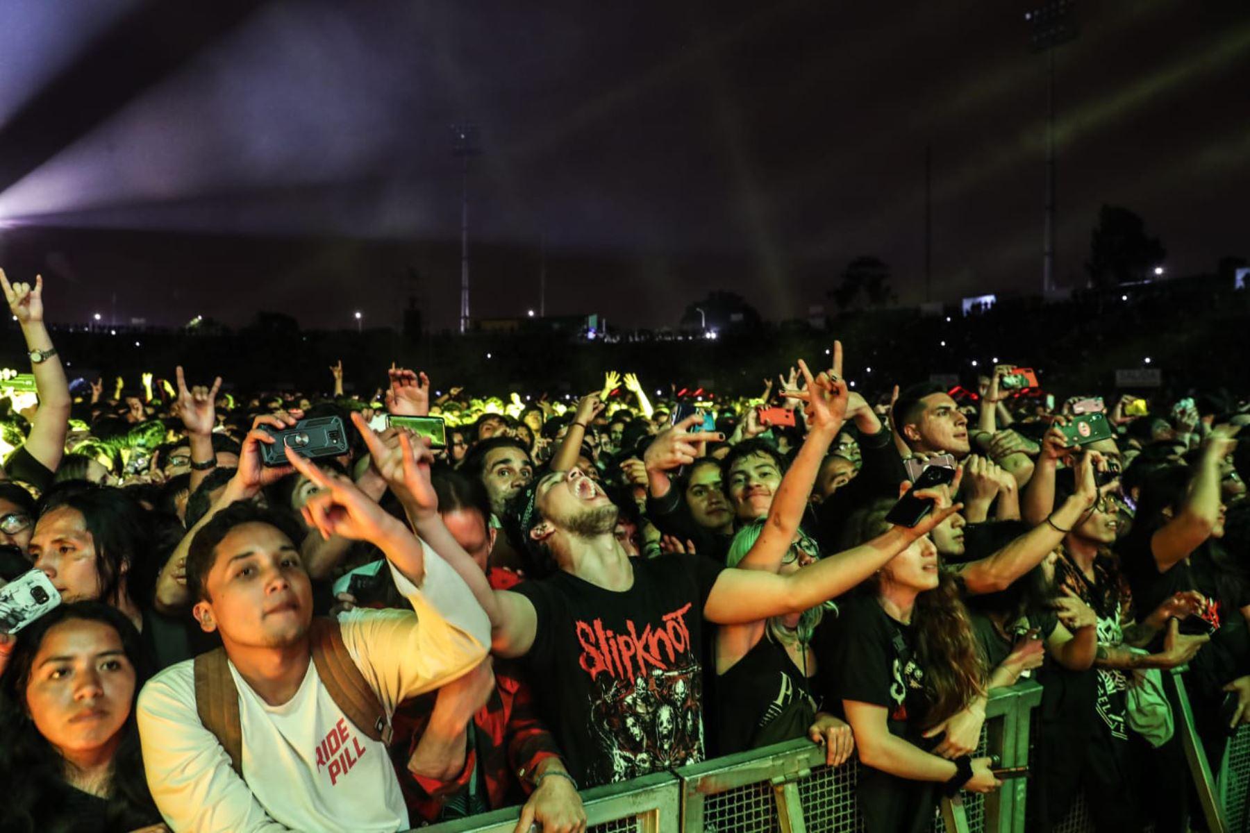 anuncian-segundo-festival-internacional-online-de-musica-metal-latinoamericana