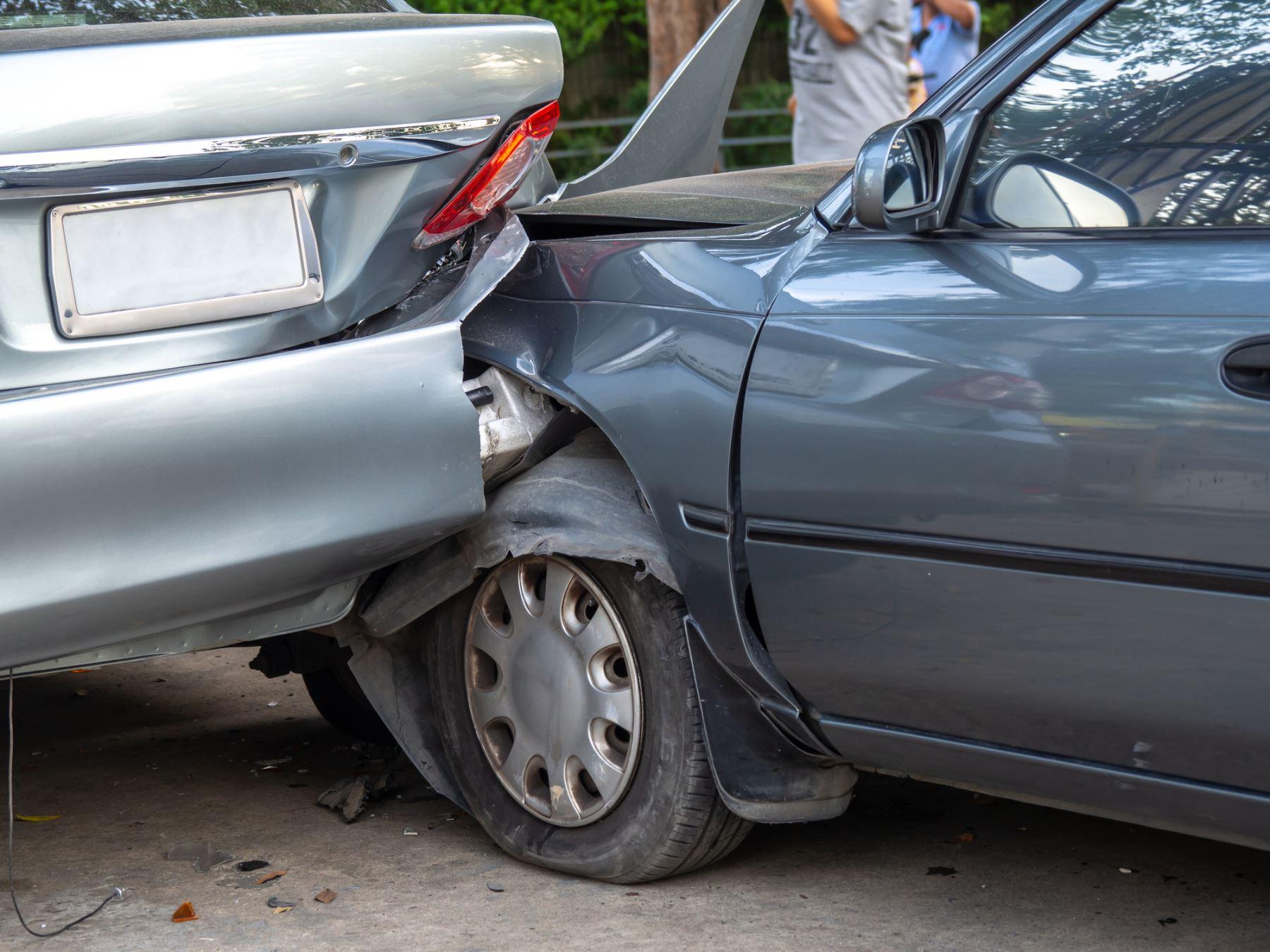 Fijan medidas para adecuada atención en accidentes de tránsito cubiertos por Afocat