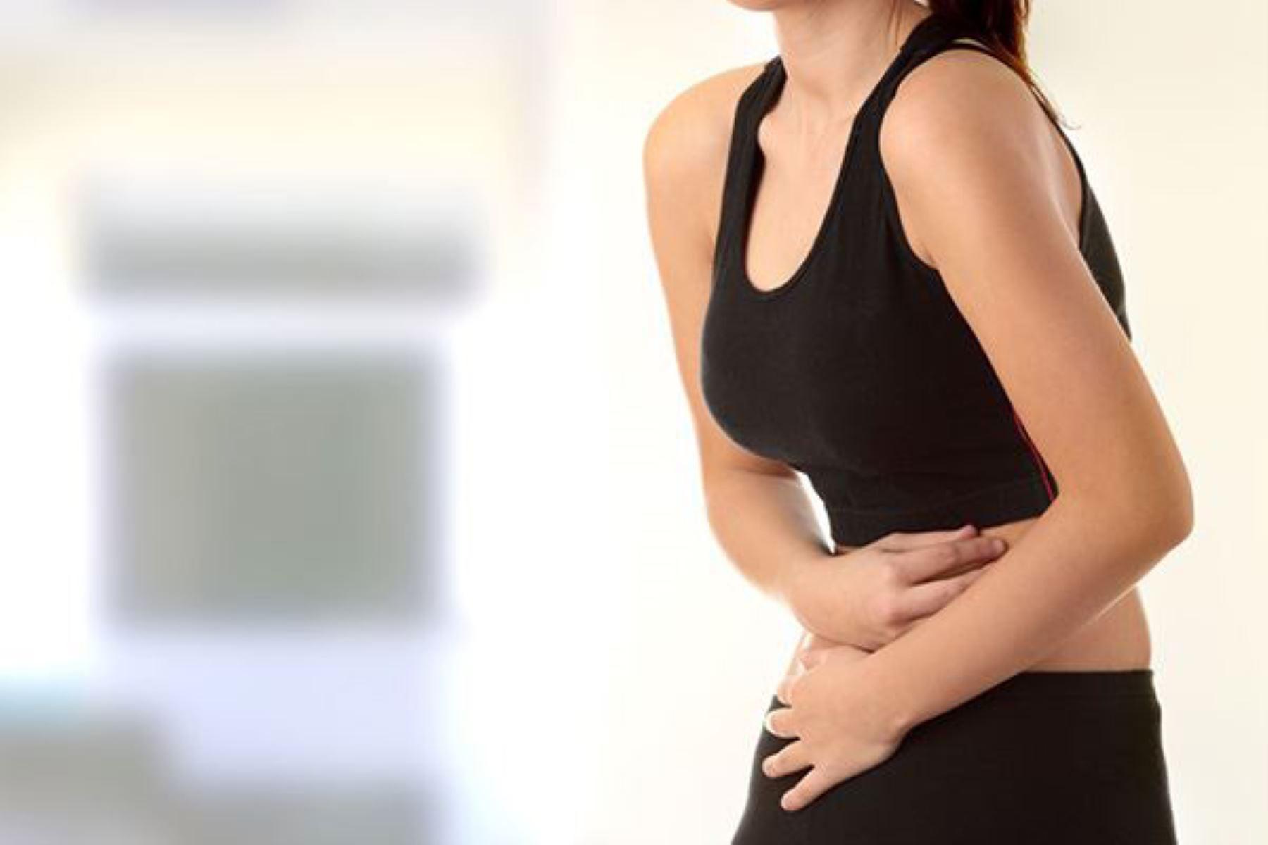 Endometriosis, mal que puede afecta la salud reproductiva de la mujer |  Noticias | Agencia Peruana de Noticias Andina