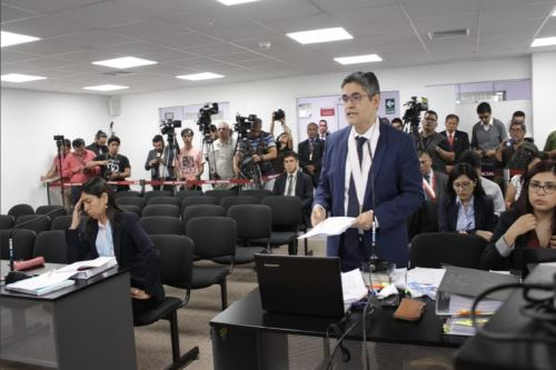 INTERNET/Medios
