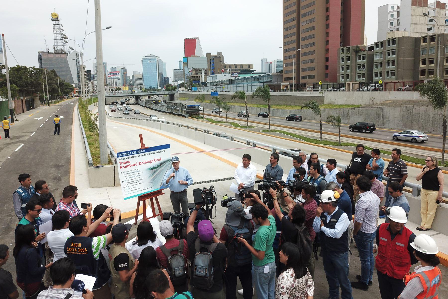 Galería Fotográfica   Agencia Peruana de Noticias Andina   ANDINA