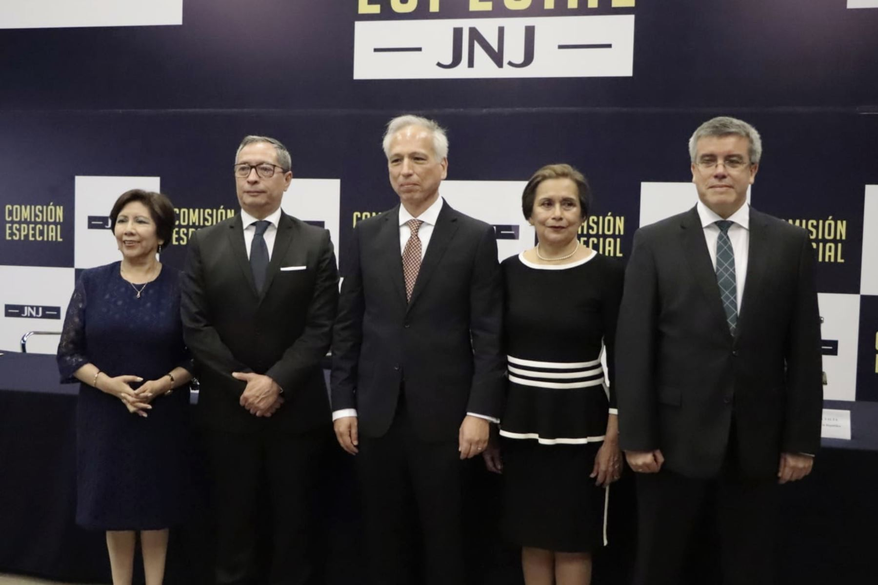 Foto. ANDINA/Difusión.