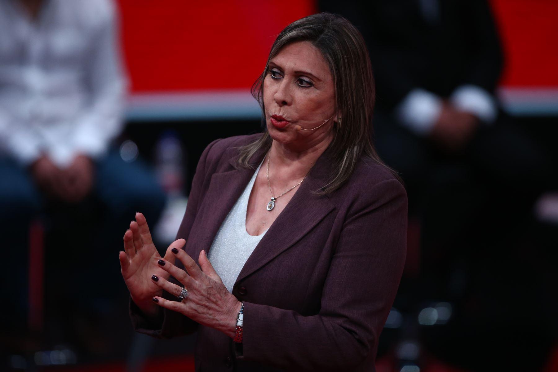 gobierno-de-transicion-es-de-todos-los-peruanos-no-del-partido-morado