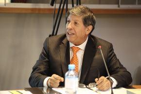 Photo: Constitutional Court of Peru