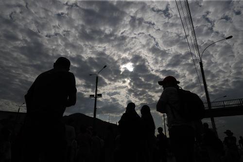Elecciones 2020: la UNI es el local de votación con más electores en Lima