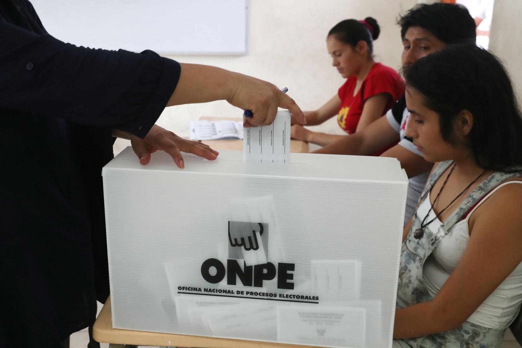 partidos-elegiran-a-sus-candidatos-el-29-de-noviembre-y-6-de-diciembre