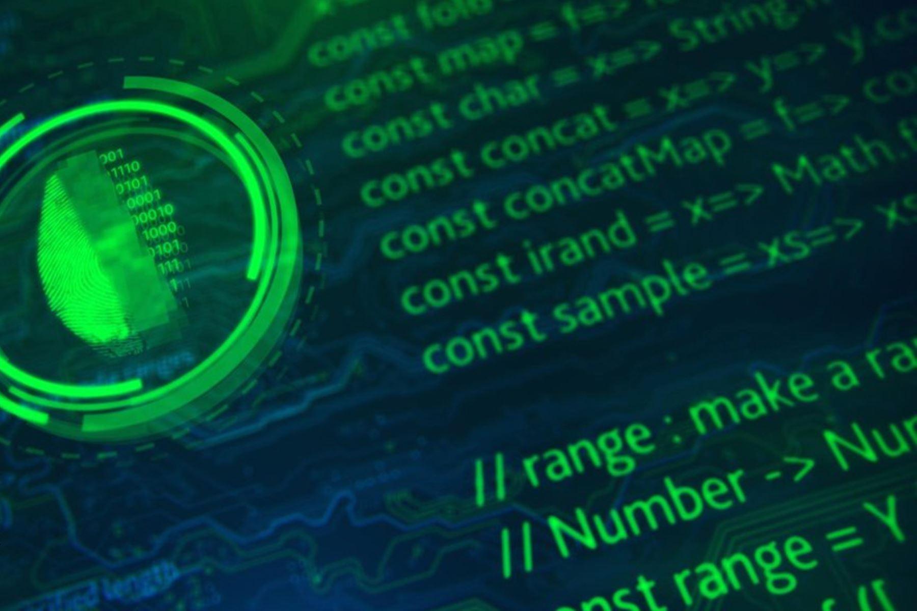 El primer semestre del año, el Centro de Operaciones de Seguridad (SOC) de CenturyLink mitigó más de 14.000 ataques DDoS contra sus clientes.