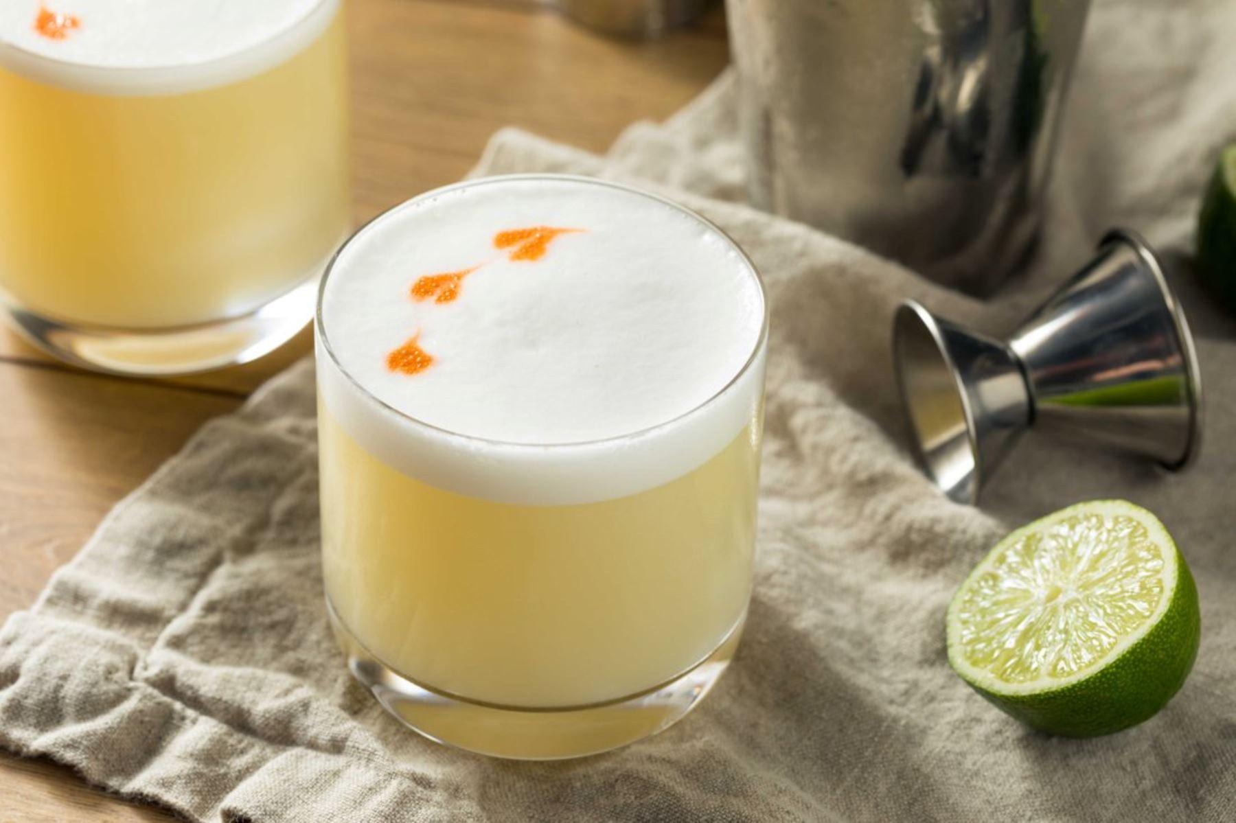 Embajada de Perú pide a medio británico que se rectifique con el origen del ceviche y pisco sour