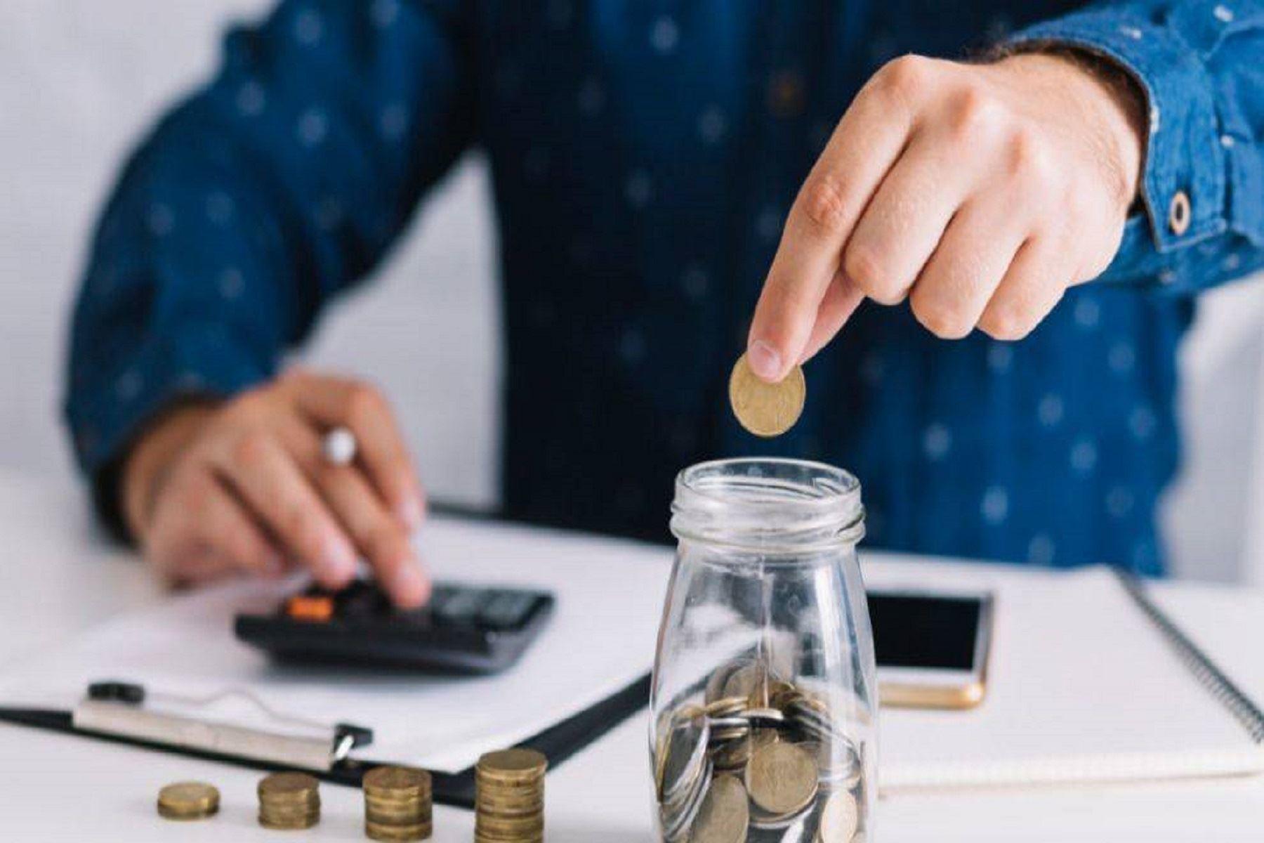 Cinco recomendaciones para poder ahorrar más y mejor. ANDINA/Difusión