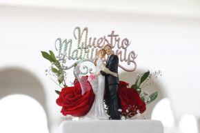 La municipalidad provincial de Arequipa se adecúa a la pandemia del coronavirus y celebrará matrimonios virtuales desde la próxima semana. Foto: ANDINA/Renato Pajuelo