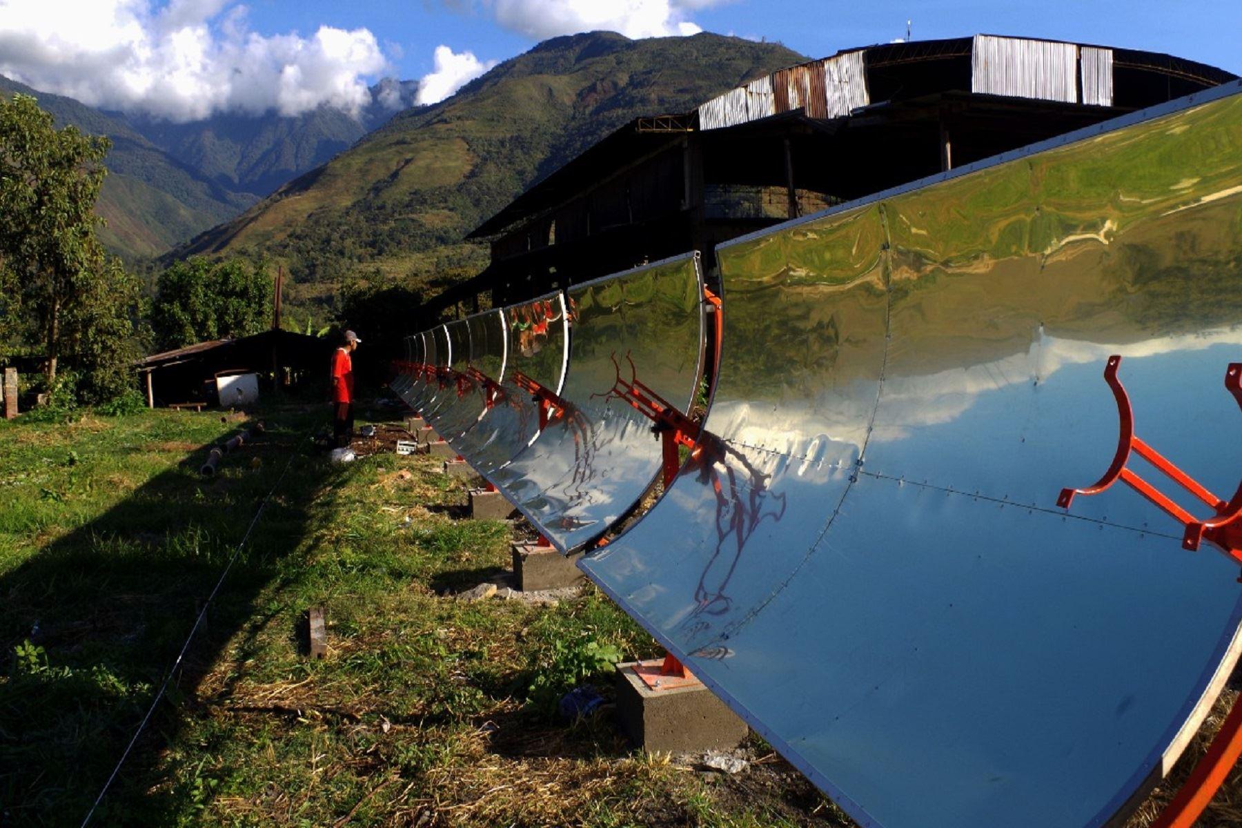 minam-la-economia-circular-es-la-clave-para-impulsar-el-desarrollo-productivo-sostenible