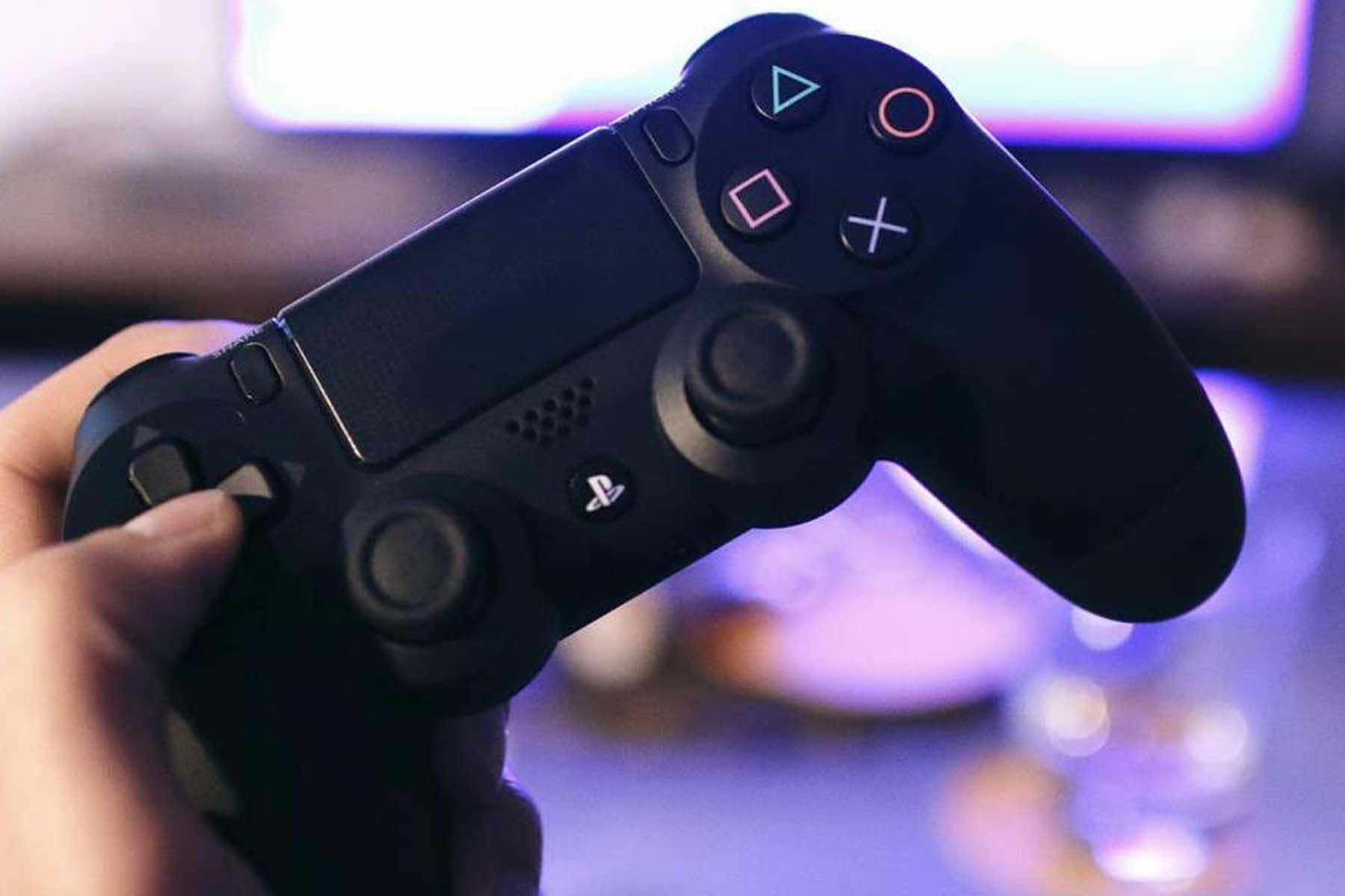 Cada persona solo podrá registrarse para competir en una consola (PS4 o Xbox).