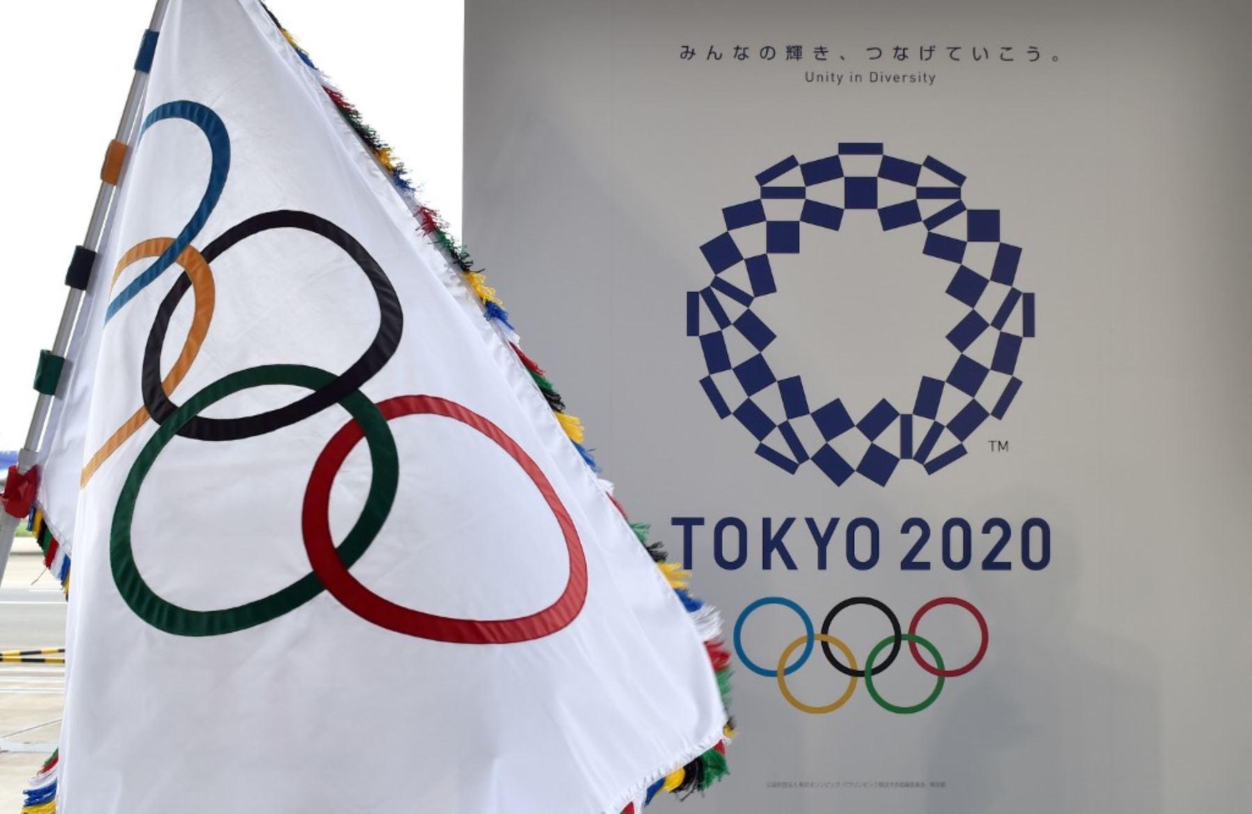 América Latina apoya decisión del Comité Olímpico Internacional de aplazar los Juegos Olímpicos Tokio 2020