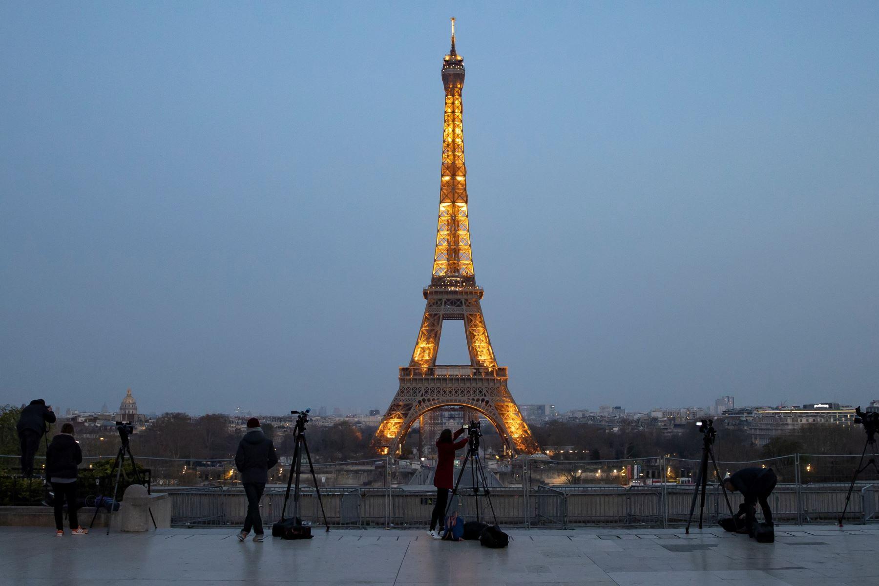 Postula a becas doctorales en Perú y Francia para formar investigadores | Noticias