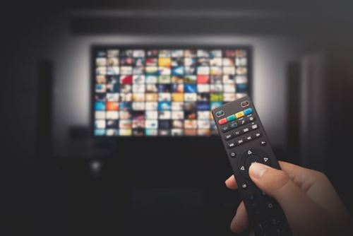 DirecTV amplía su señal por un tiempo más de manera gratuita.