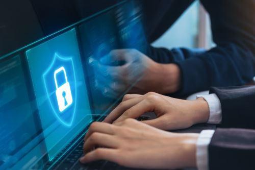 Los cibercriminales usan enlaces maliciosos con la apariencia de organizaciones legítimas para engañar al usuario.