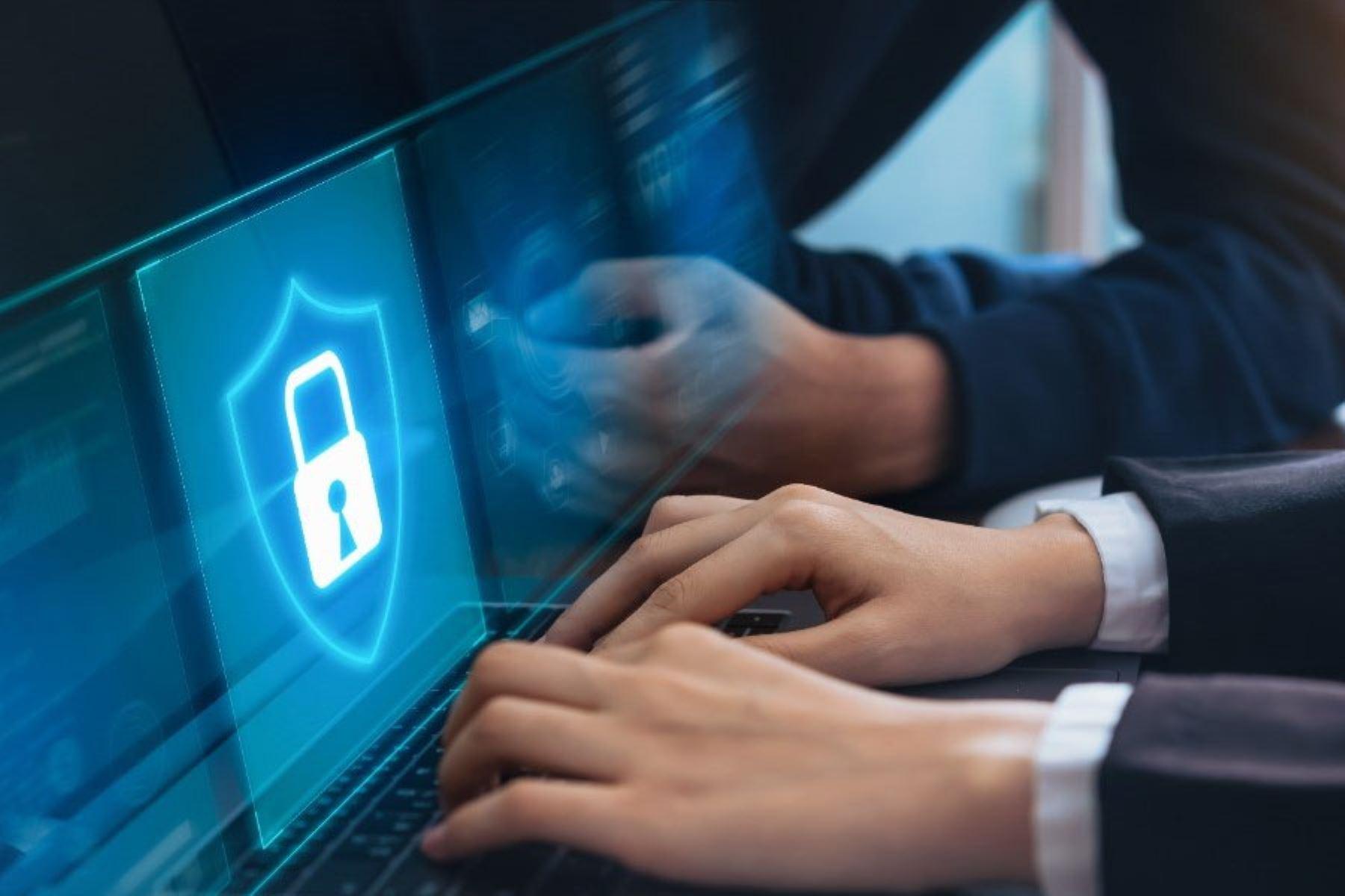 presupuesto-en-ciberseguridad-aumenta-en-empresas-pese-a-recortes-por-covid-19