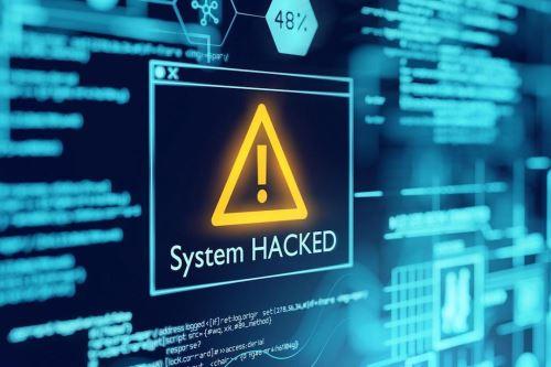Perú ocupa la tercera ubicación del ranking de países latinoamericanos con mayores índices de intentos de ciberataques por malware y ransomware, según reportó Fortinet.