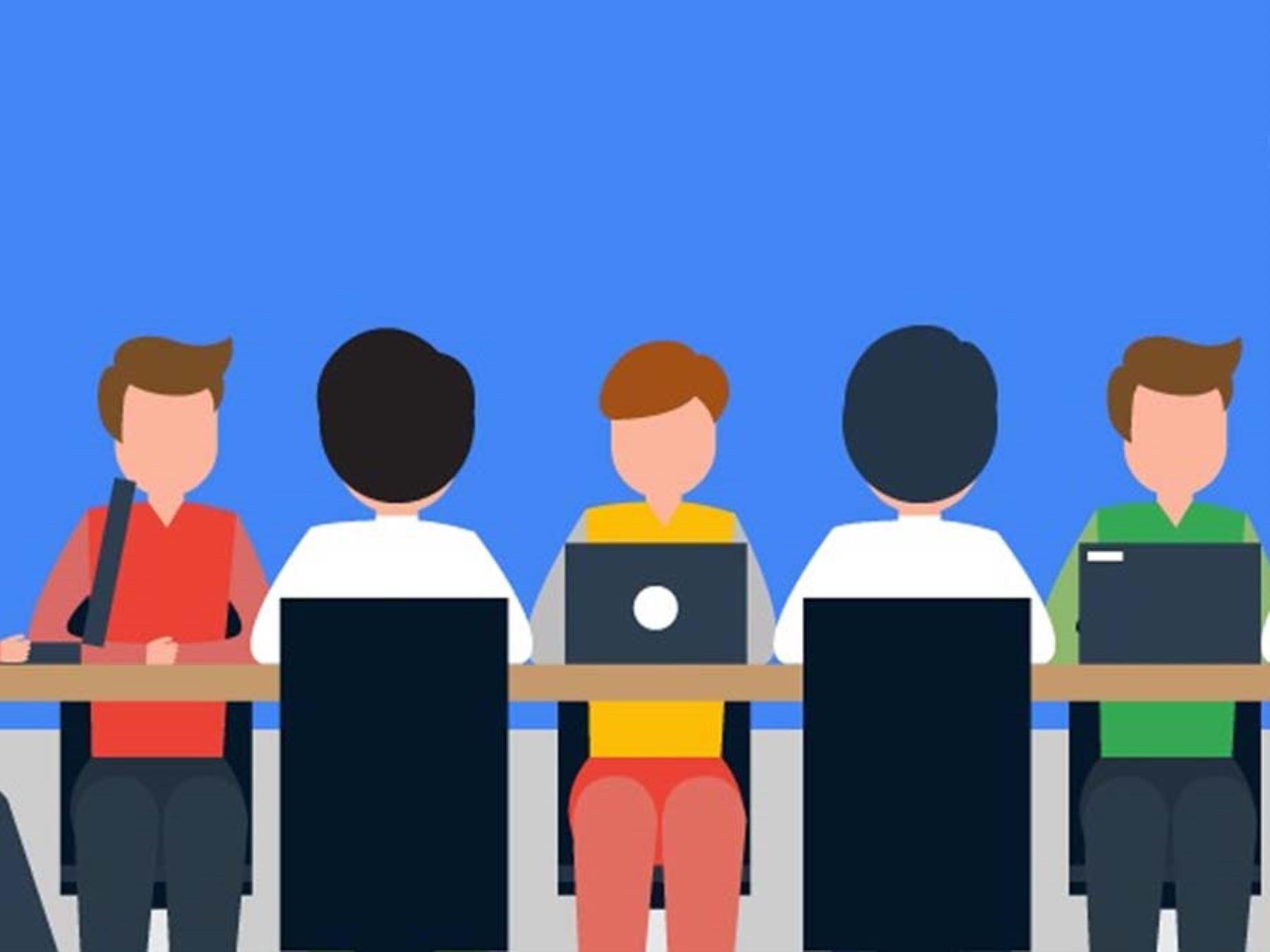 Google for Nonprofits ofrece acceso, sin ningún costo, a una gama de productos y servicios con el que las entidades puedan organizarse de forma más eficientemente, encontrar voluntarios, donantes y miembros.