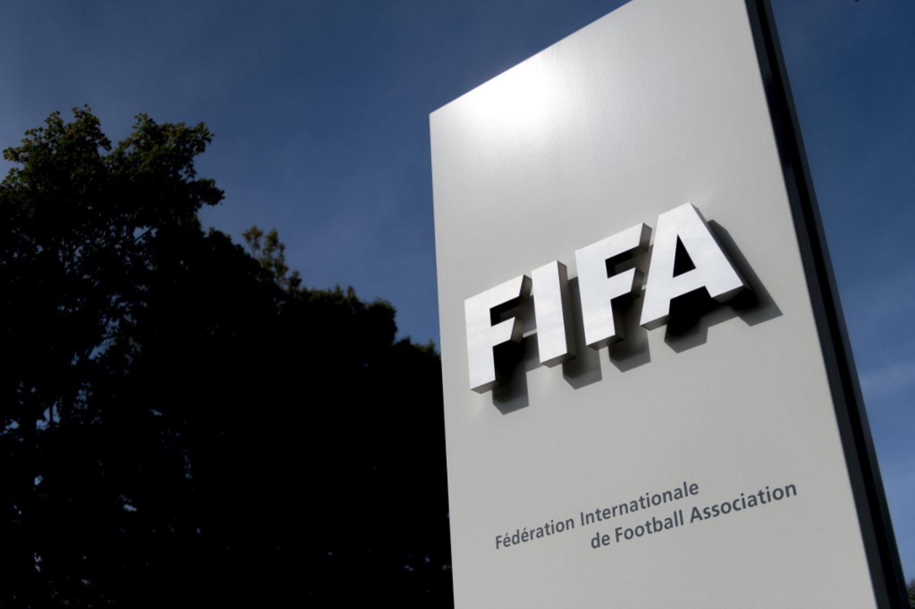 FIFA: clasificación para Catar 2022 en la agenda del Ejecutivo el día 24 | Noticias