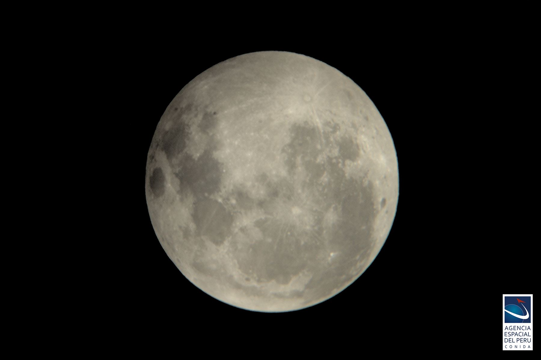 Conoce el calendario astronómico de octubre para el cielo peruano | Noticias