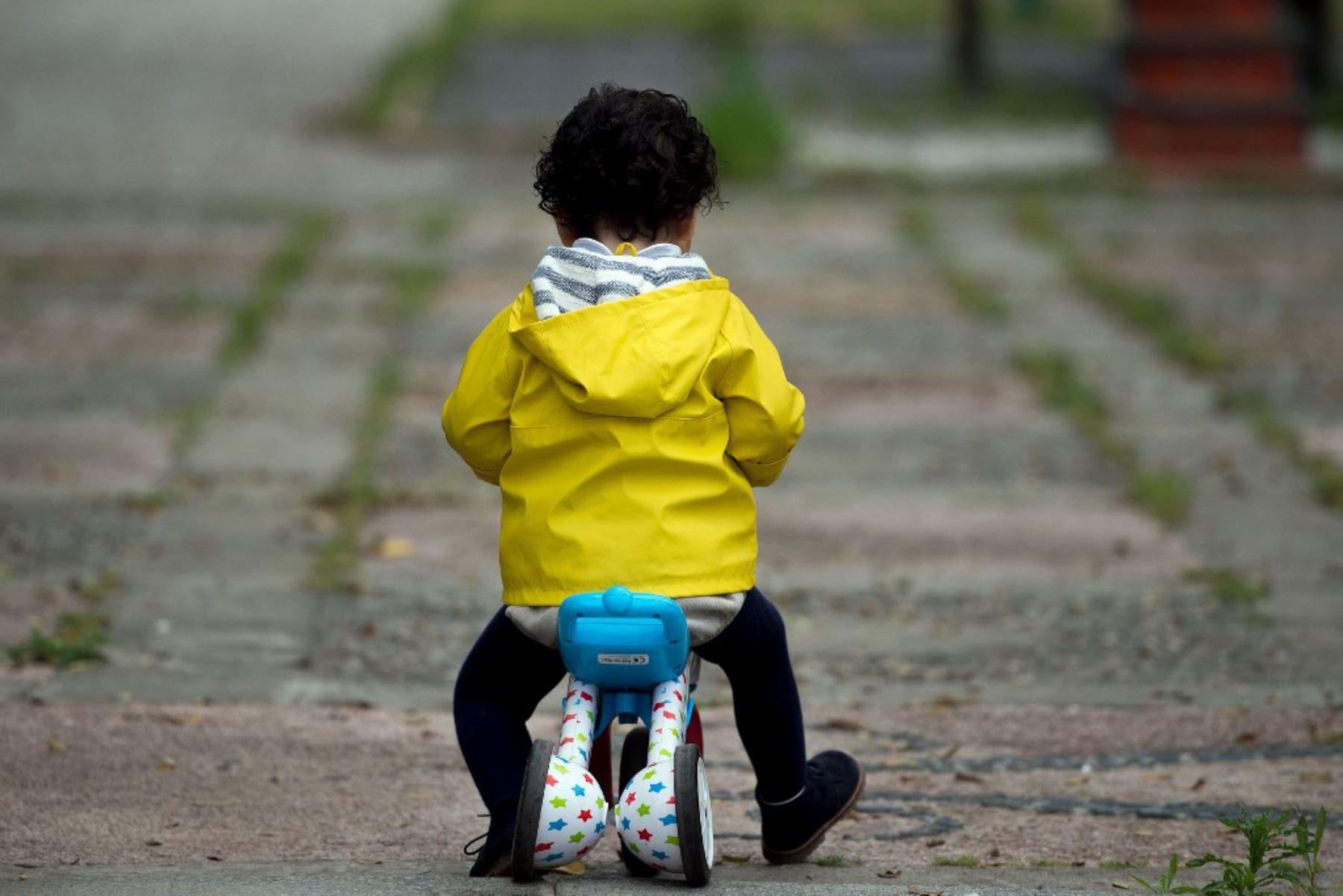 Investigación se desarrollará vía telefónica y permitirá identificar las repercusiones psicológicas de la COVID-19 en la población infanto-juvenil.
