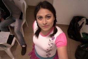 El cuerpo sin vida de la luchadora Jannette Mallqui fue encontrado el 14 de mayo en el hostal Bohemia, en Bellavista, Callao. Foto: ANDINA/archivo