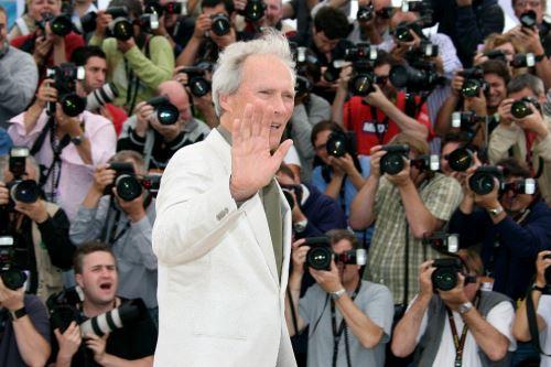 Clint Eastwood: el ícono del cine cumple 90 años
