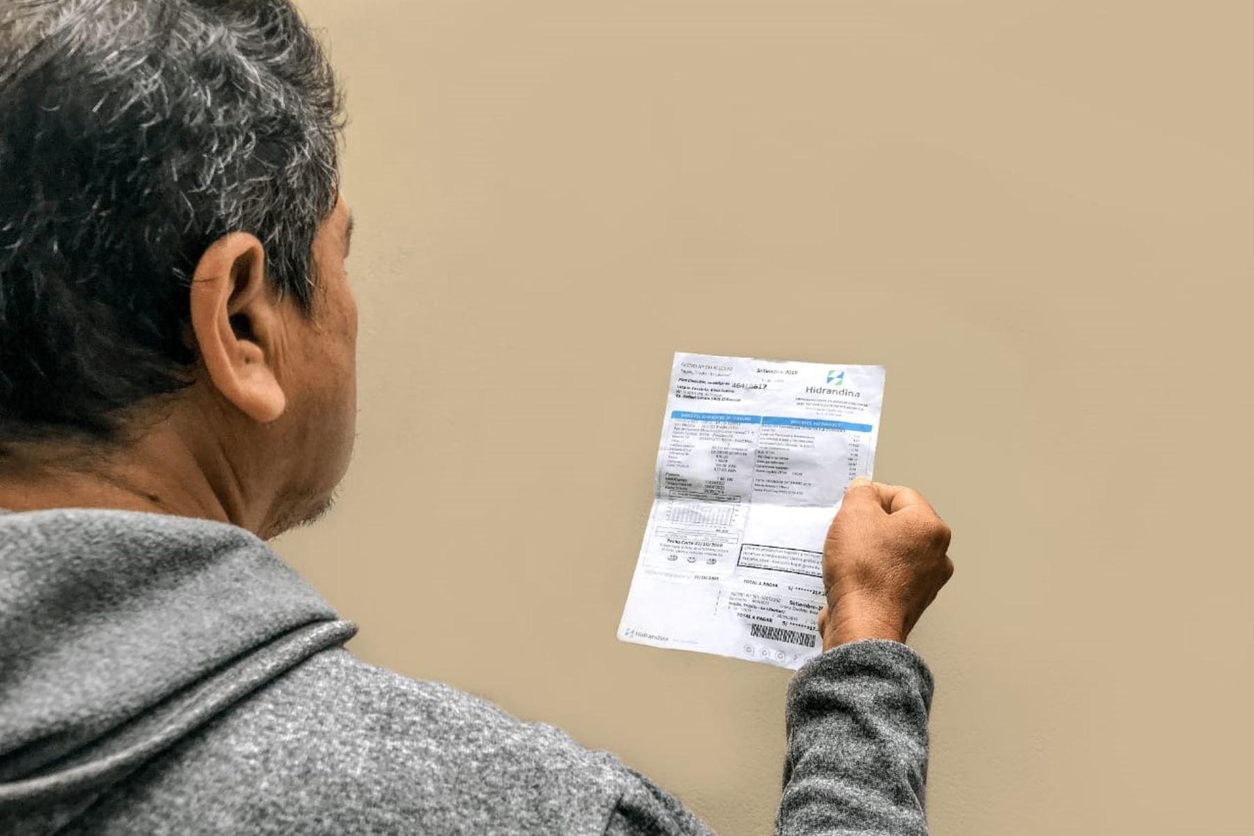 como-saber-si-tu-familia-es-beneficiaria-del-bono-electricidad