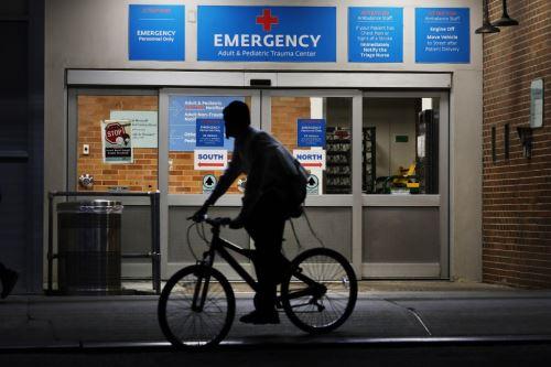 Coronavirus: EE. UU. supera los 108,000 muertos y 1.87 millones de contagios de covid-19