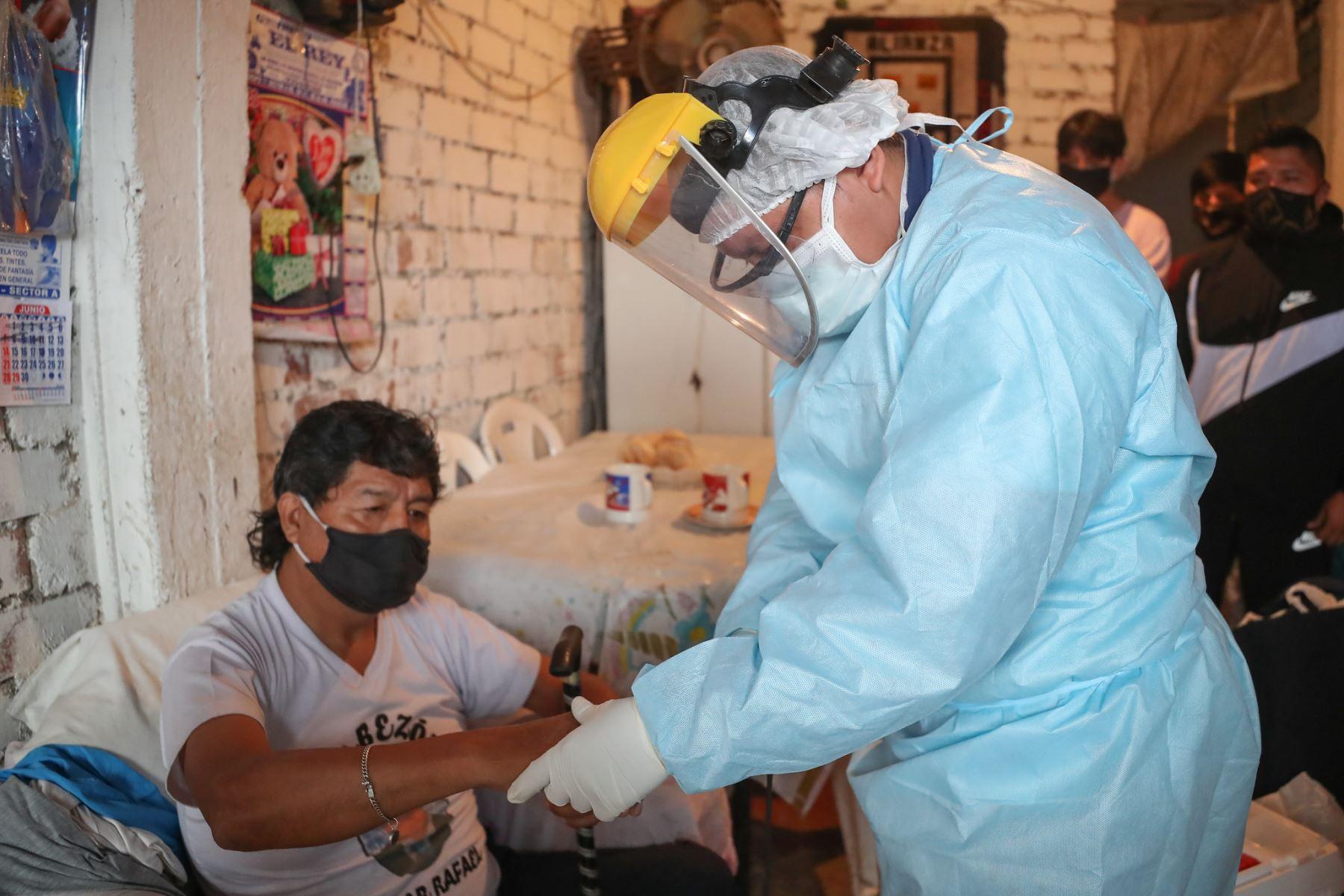 Consejo de Estado se reúne hoy para ver medidas contra la pandemia | Noticias