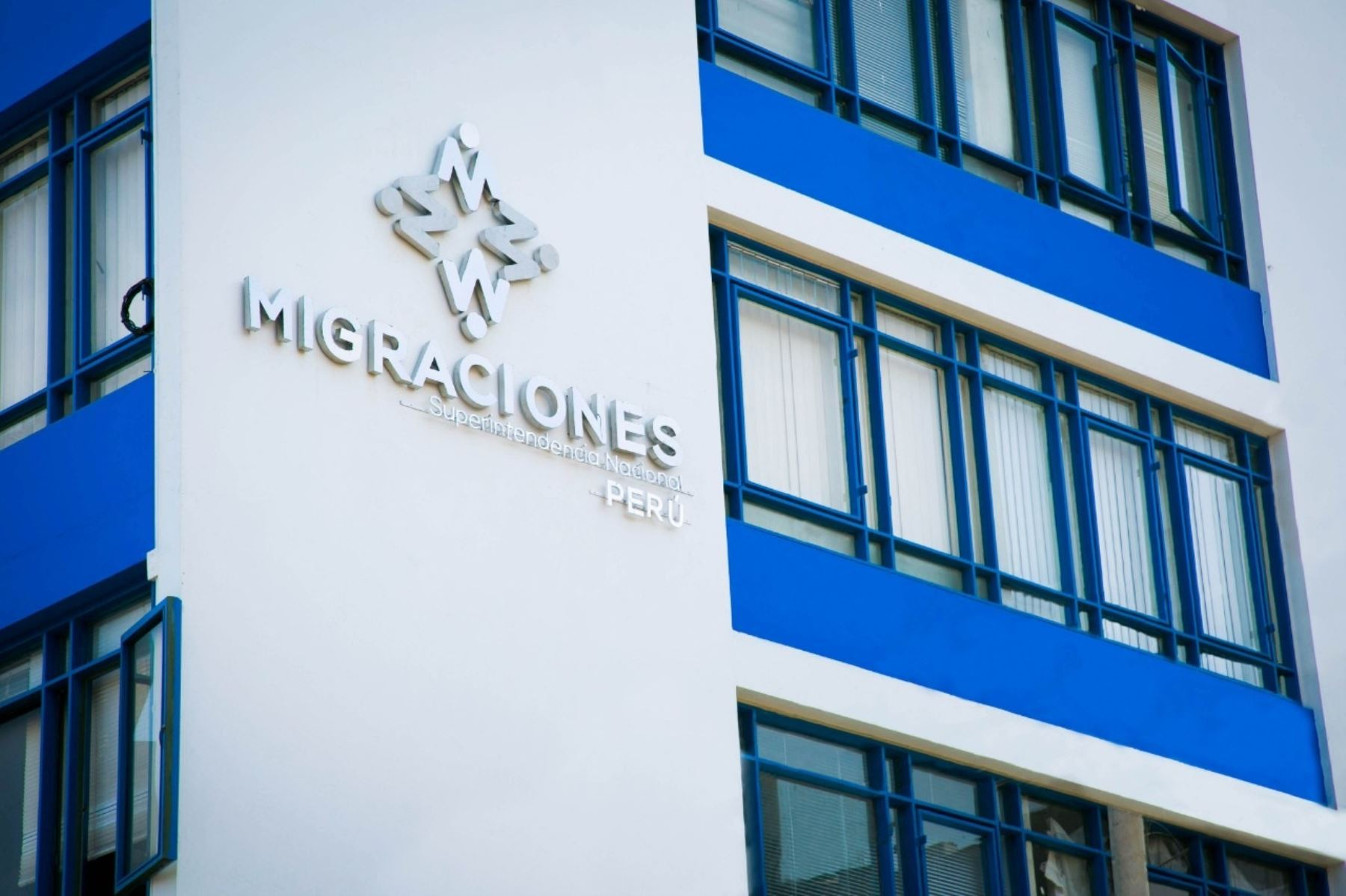 Gobierno designa a nueva superintendente de Migraciones