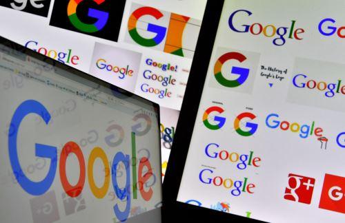 Con las nuevas funcionalidades, Google fortalecerá la relación de los usuarios durante el trabajo virtual y su seguridad