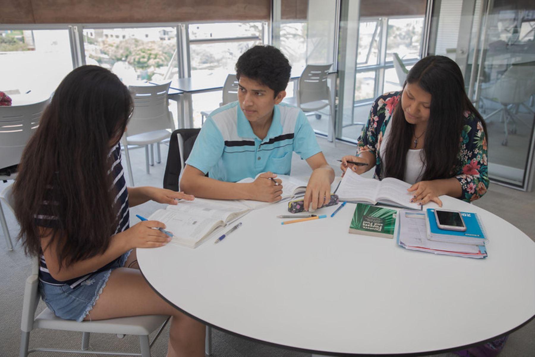Pronabec: ¿qué requisitos debes cumplir para postular a Beca 18-2022?