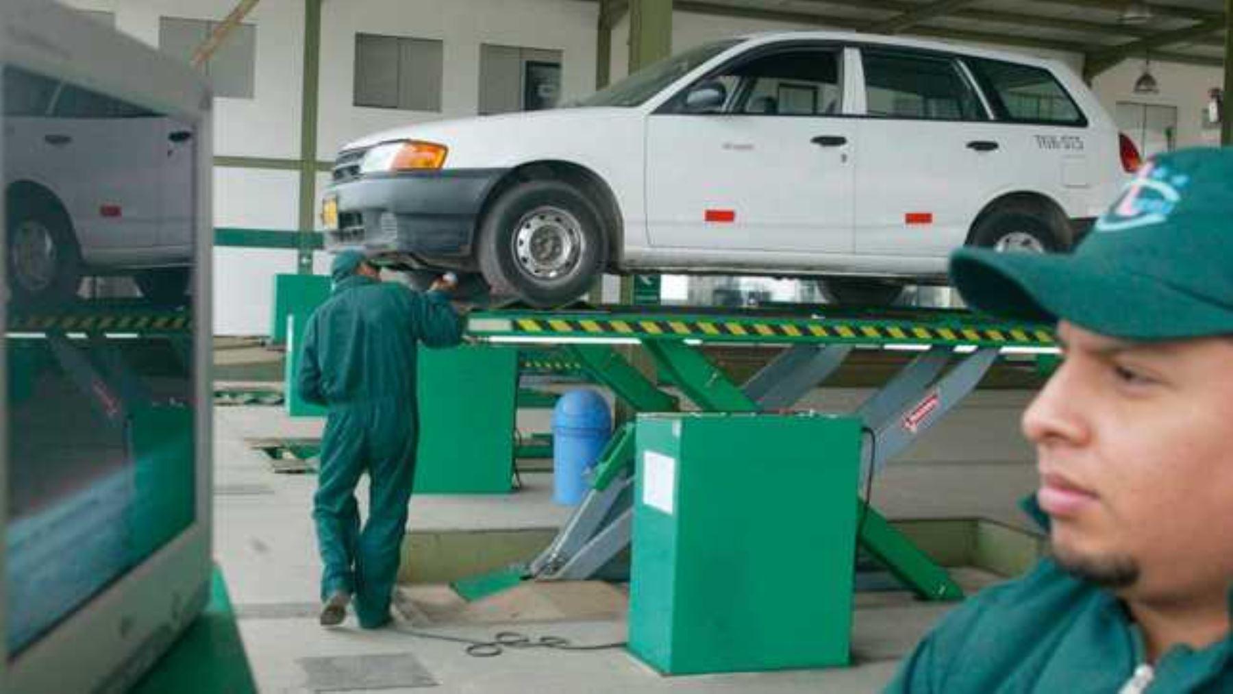 sutran-vigencia-de-certificados-de-inspeccion-tecnica-vehicular-se-amplio-hasta-abril