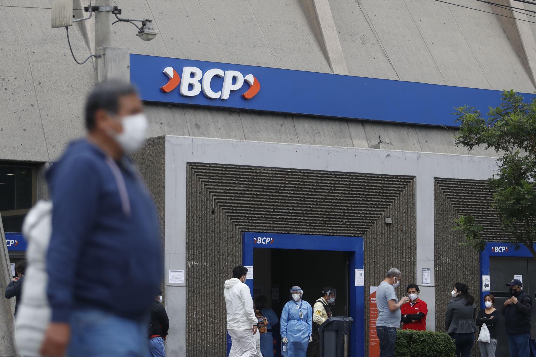 bcp-habilita-web-para-reprogramar-deudas-con-garantias-del-estado