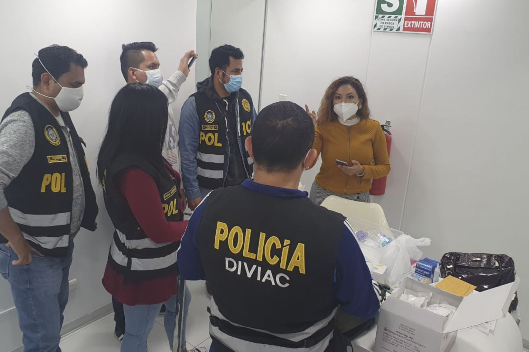 fiscalia-realiza-megaoperativo-por-el-caso-vacunas