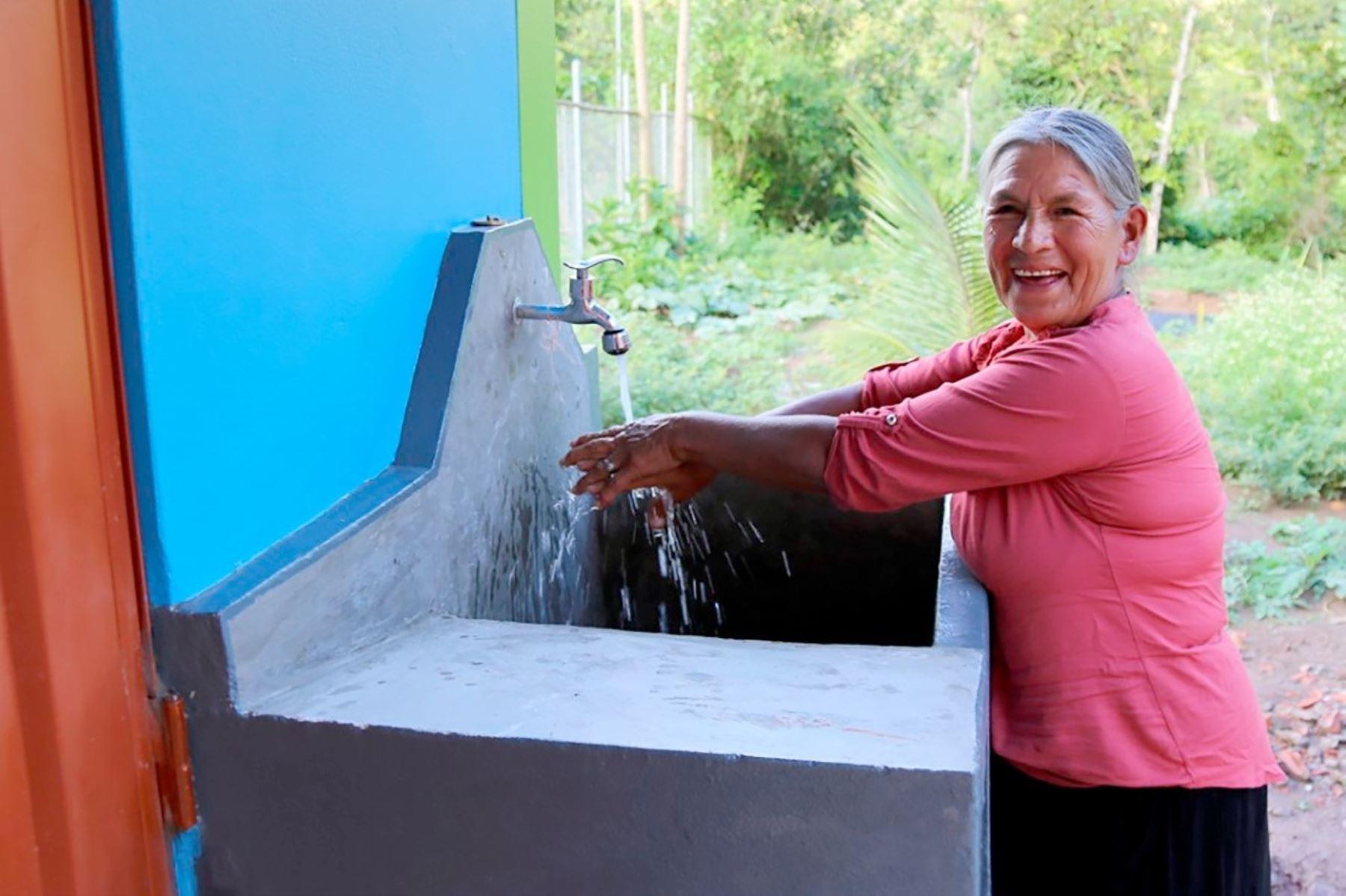 servicio-de-agua-potable-se-elevo-y-alcanzo-promedio-de-18-horas-diarias