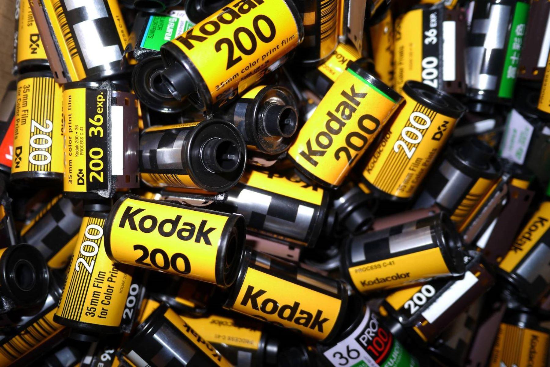 La compañía dijo que el nuevo negocio farmacéutico apoyará 360 empleos directos y 1.200 indirectos. Foto: Internet
