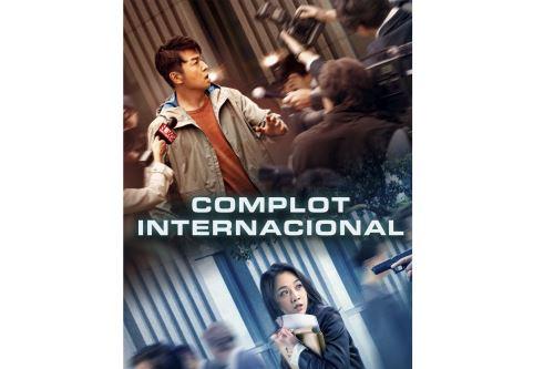 El cine se traslada con éxito a las plataformas. INTERNET/Medios