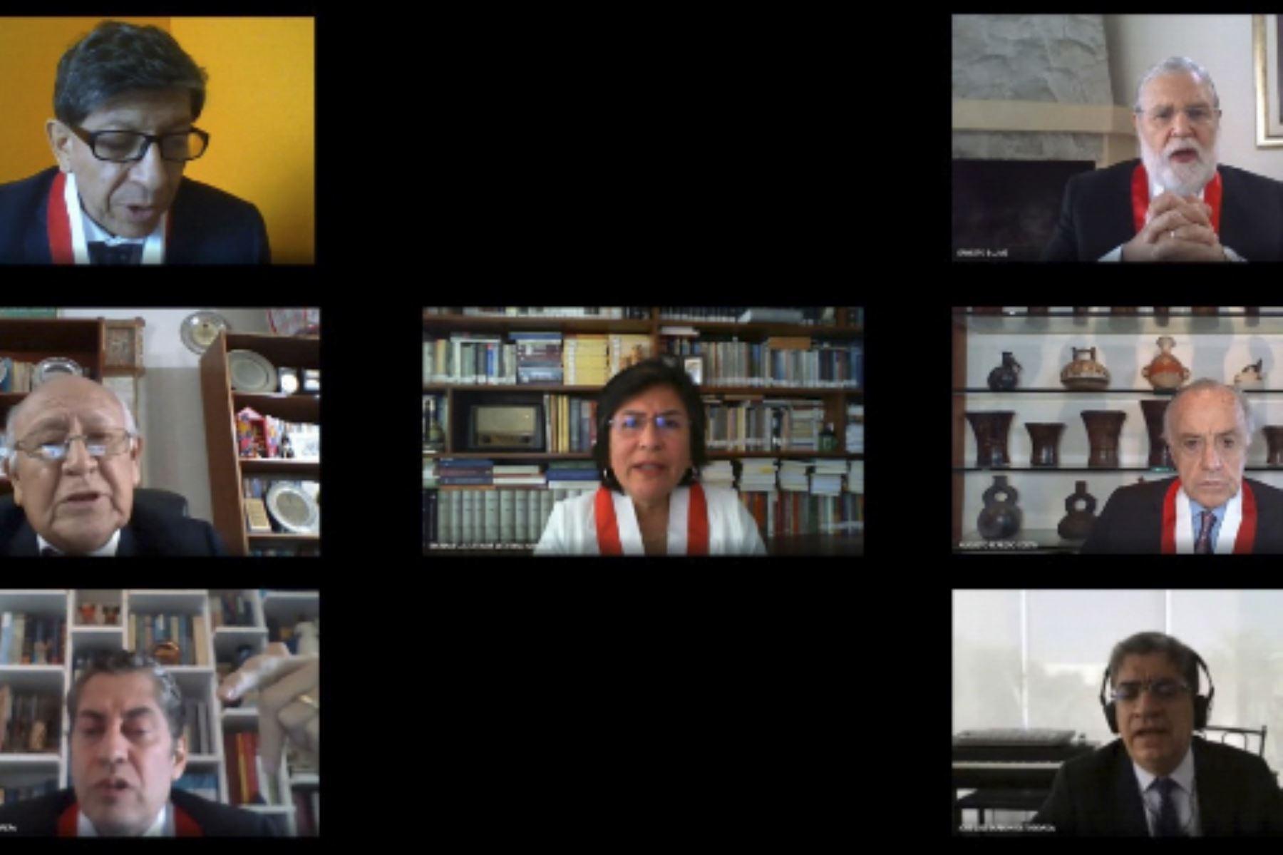 tc-inicia-audiencia-sobre-demanda-competencial-contra-vacancia-presidencial