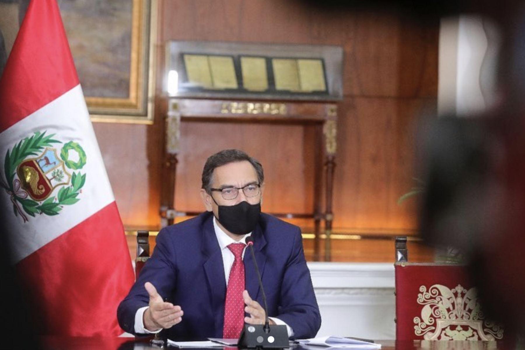 Países del Prosur analizan reapertura de fronteras, cerradas por la pandemia