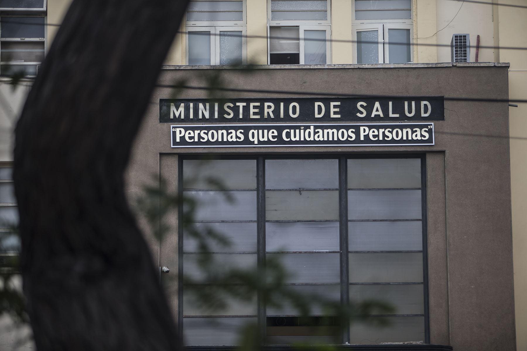 ministerio-de-salud-destaca-labor-de-sus-trabajadores-frente-a-la-pandemia