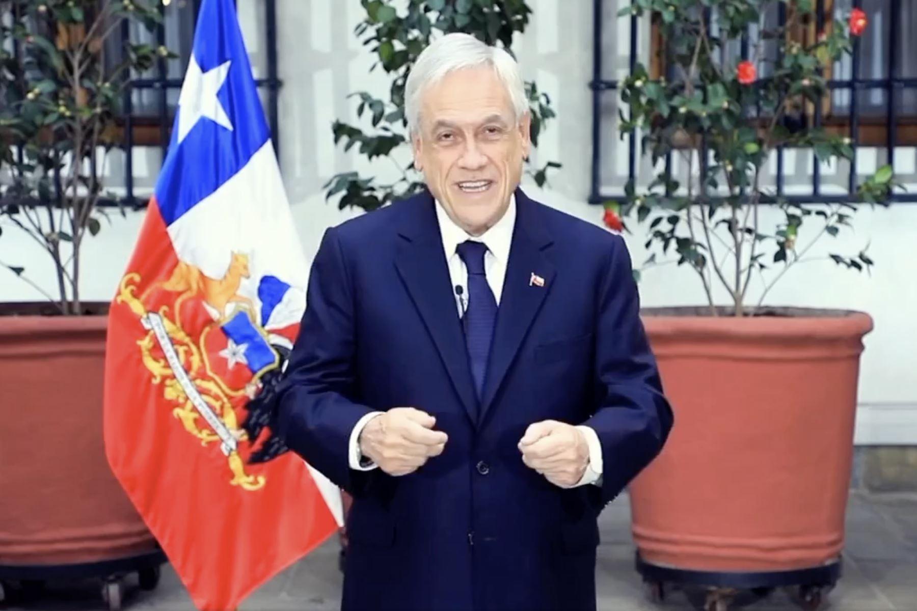 presidente-de-chile-y-su-esposa-en-cuarentena-preventiva-por-covid-19
