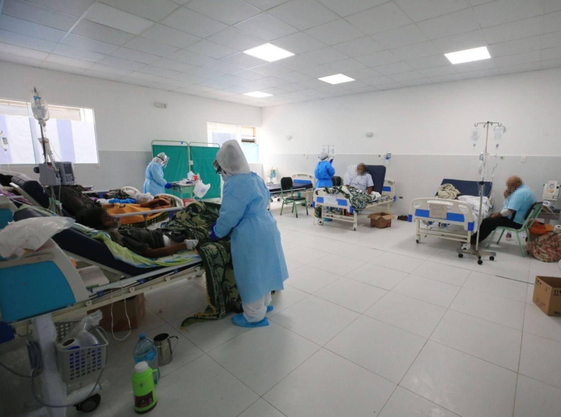coronavirus-sis-financio-atencion-medica-gratuita-a-mas-de-450000-personas