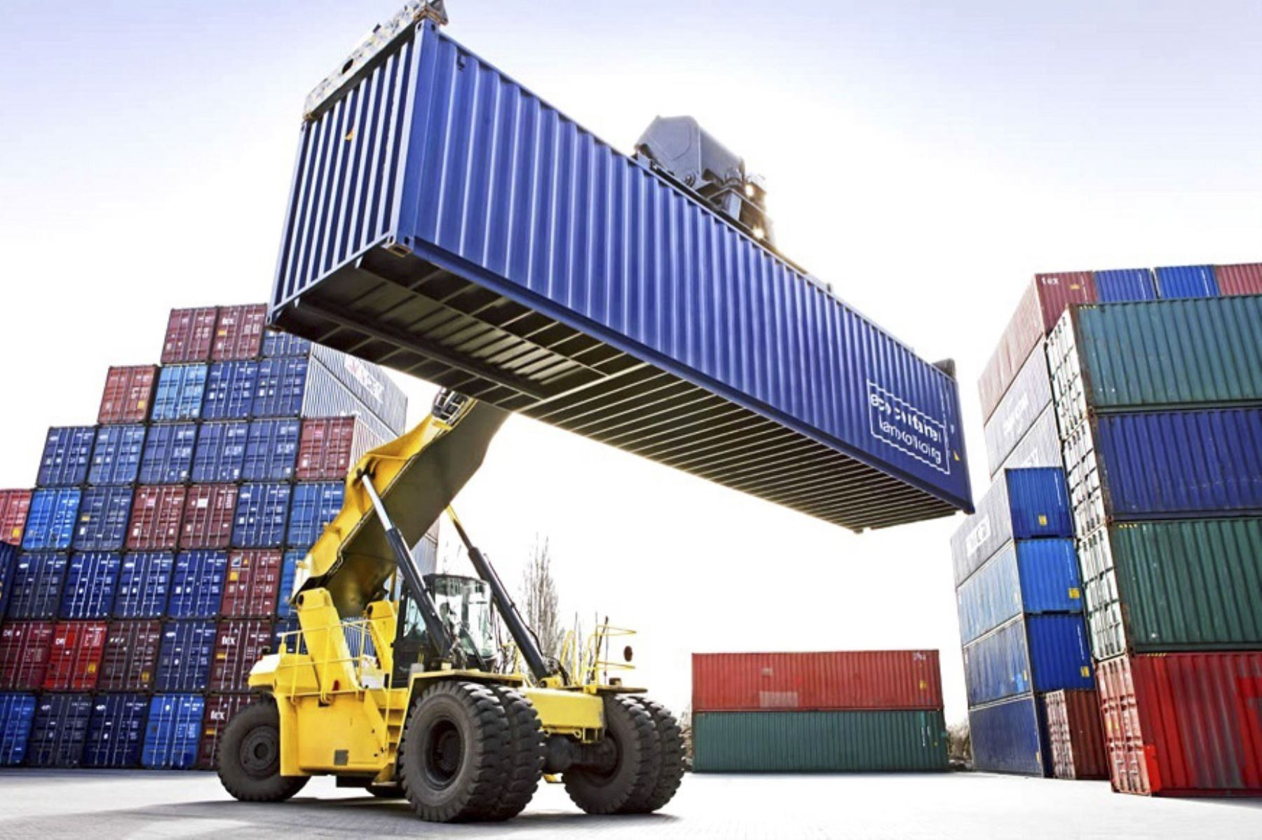 balanza-comercial-registro-superavit-de-us-636-millones-en-septiembre